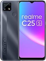 1 realme c25s