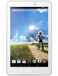 Acer Iconia Tab 8 A1 840FHD 1