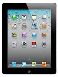 Apple iPad 2 Wi Fi 1