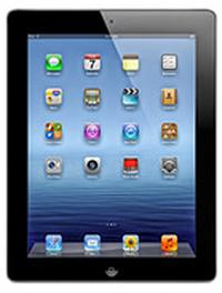 Apple iPad 3 Wi Fi 1