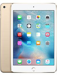 Apple iPad mini 4 2015