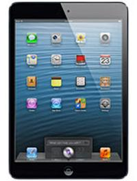 Apple iPad mini Wi Fi