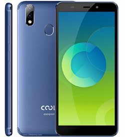 Coolpad Cool 2 Picture