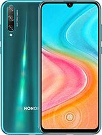 Honor 20 lite (China) picture
