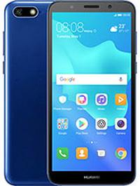 Huawei Y5 Prime (2018) picture