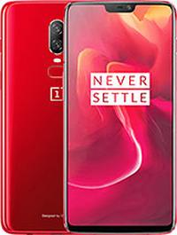 Oneplus 6 Price In Bangladesh Specifications Sep 2020 Phones