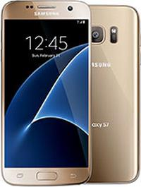 Samsung Galaxy S7 USA