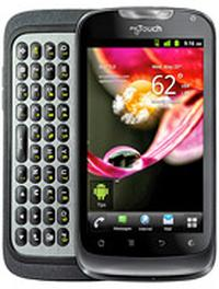 T Mobile myTouch Q 2