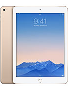 apple ipad air 2 new