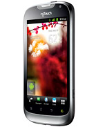 t mobile mytouch 2