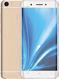 vivo Xplay5 Elite