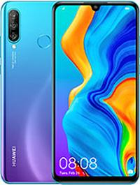 Huawei P30 lite New Edition picture