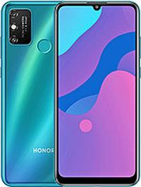 Honor Play 9A picture