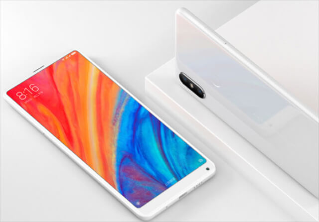 INSTALL MIUI 10 ON THE REDMI NOTE 5