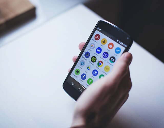 It is not always easy to choose your smartphone so here are some tips to get you started.