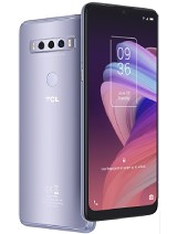 TCL 10 SE picture