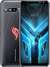 Asus ROG Phone 3 ZS661KS picture