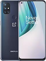 2 oneplus nord n10 5g