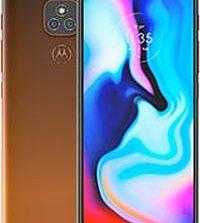 Motorola Moto E7 Plus 1