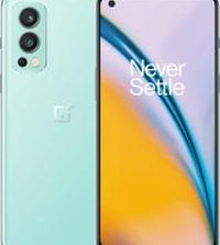OnePlus Nord 2 5G 1